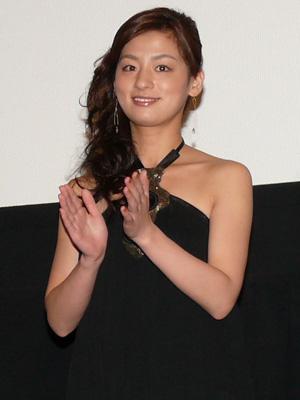 尾野真千子の画像 p1_38